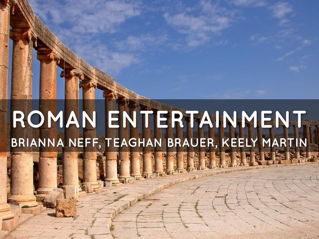 roman entertainment Rome entertainment, roma 228 likes 1 was here performance & event venue.