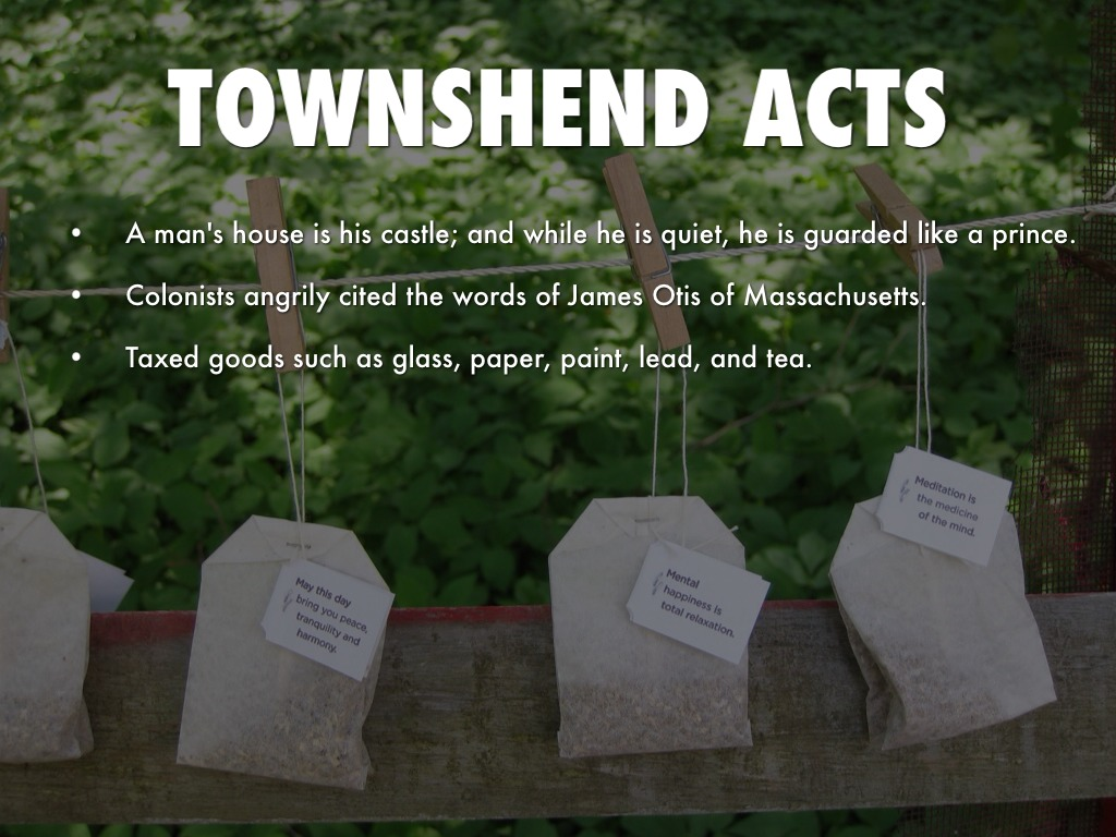 west townshend men West townshend is an unincorporated village in townshend, vermont, united states it is located on the north side of a bend in the west river.