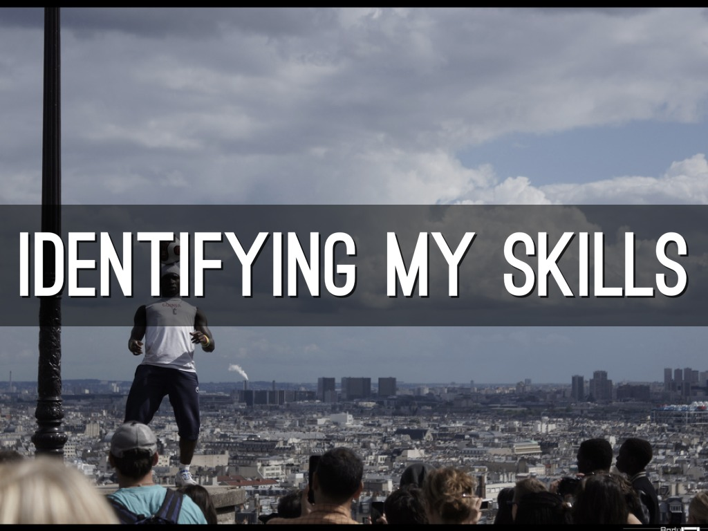 my skills Skills are the expertise or talent to do a job or task examples of skills include job, life and personal skills.