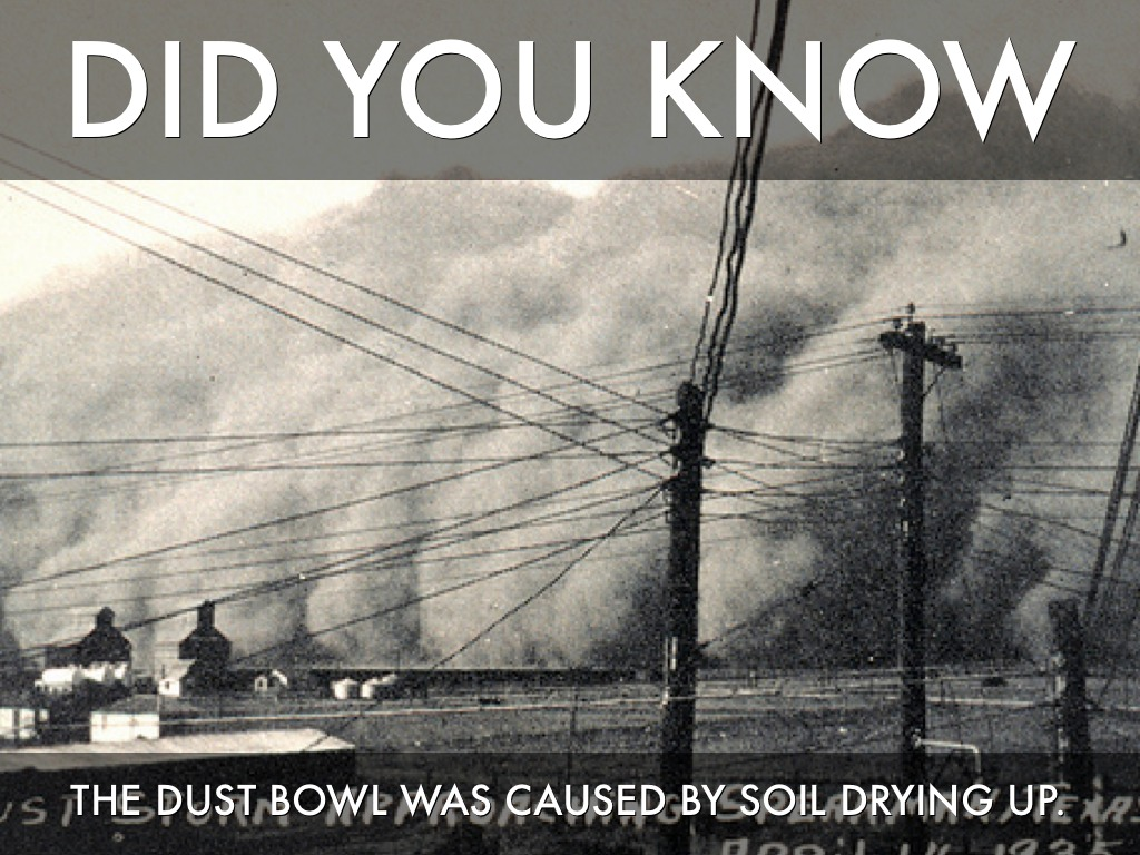 why the dust bowl aas the darkest moment of the 20th century of the south plains A great plains sojourn this land was ground zero for the dust bowl no wonder these plains and here was evidence of 20th century road.