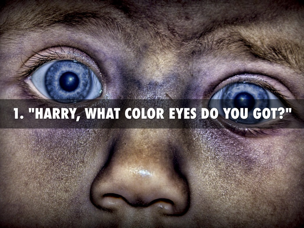dark they were and golden eyed Dark they were, and golden-eyed by ray bradbury genres: science fiction when i was in around third or fourth grade, i read a story in a textbook that captured my.