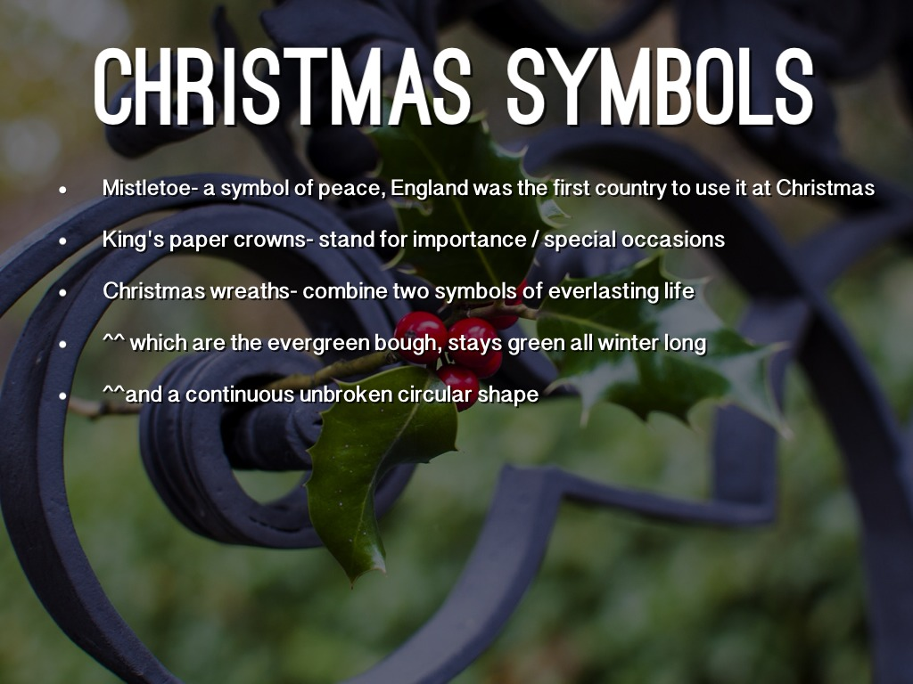Christmas in england by darienne bailey 7 biocorpaavc