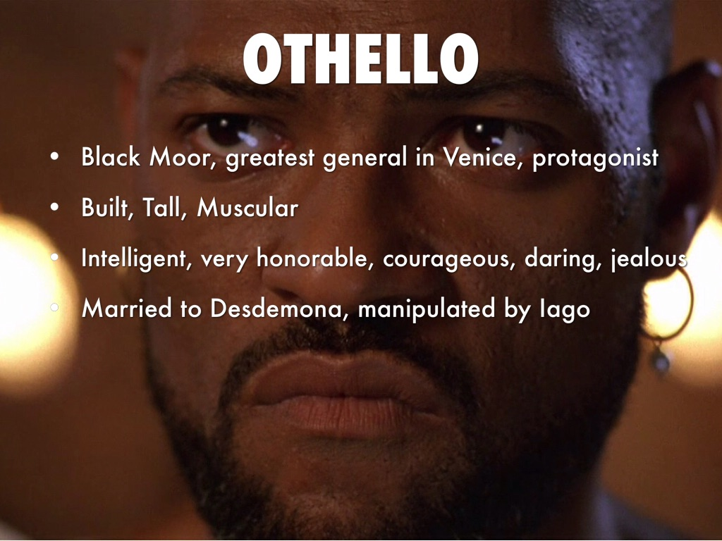 othello jealousy Othello: she's gone i am abused, and my relief must be to loathe her o curse of marriage, that we can call these delicate creatures ours and not t.