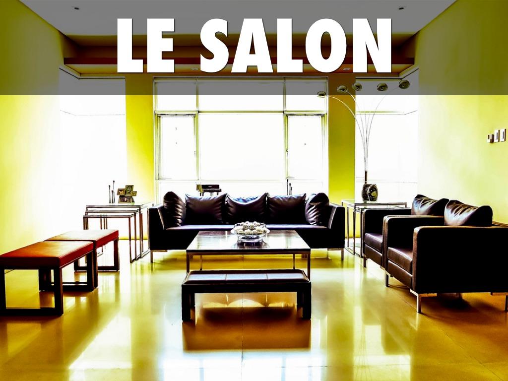 ma maison de r ve project by kaisha howard. Black Bedroom Furniture Sets. Home Design Ideas