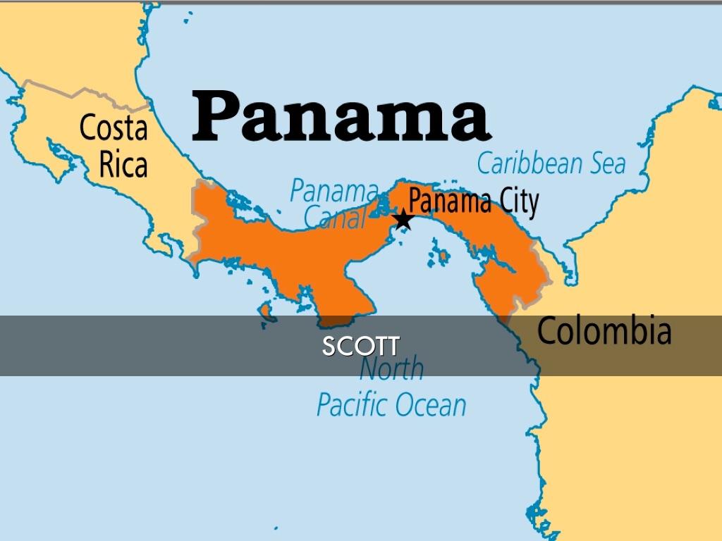 a geography of panama Média dans la catégorie « geography of panama » cette catégorie comprend 6 fichiers, dont les 6 ci-dessous.