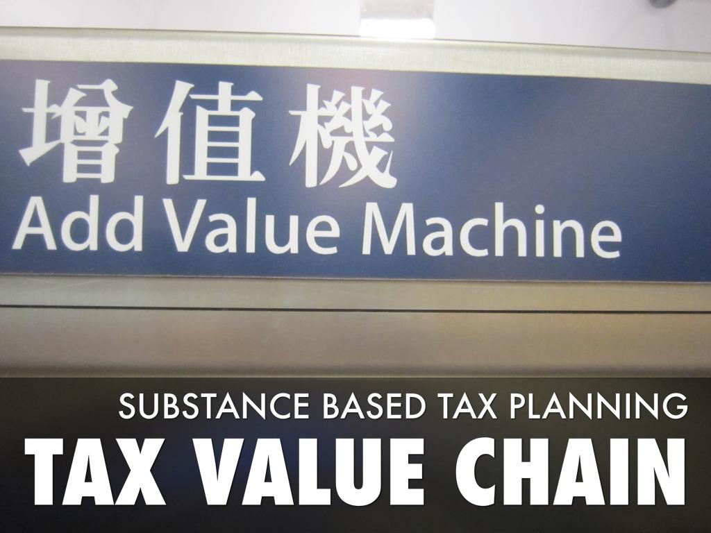 1bro business presentation 2014 tax