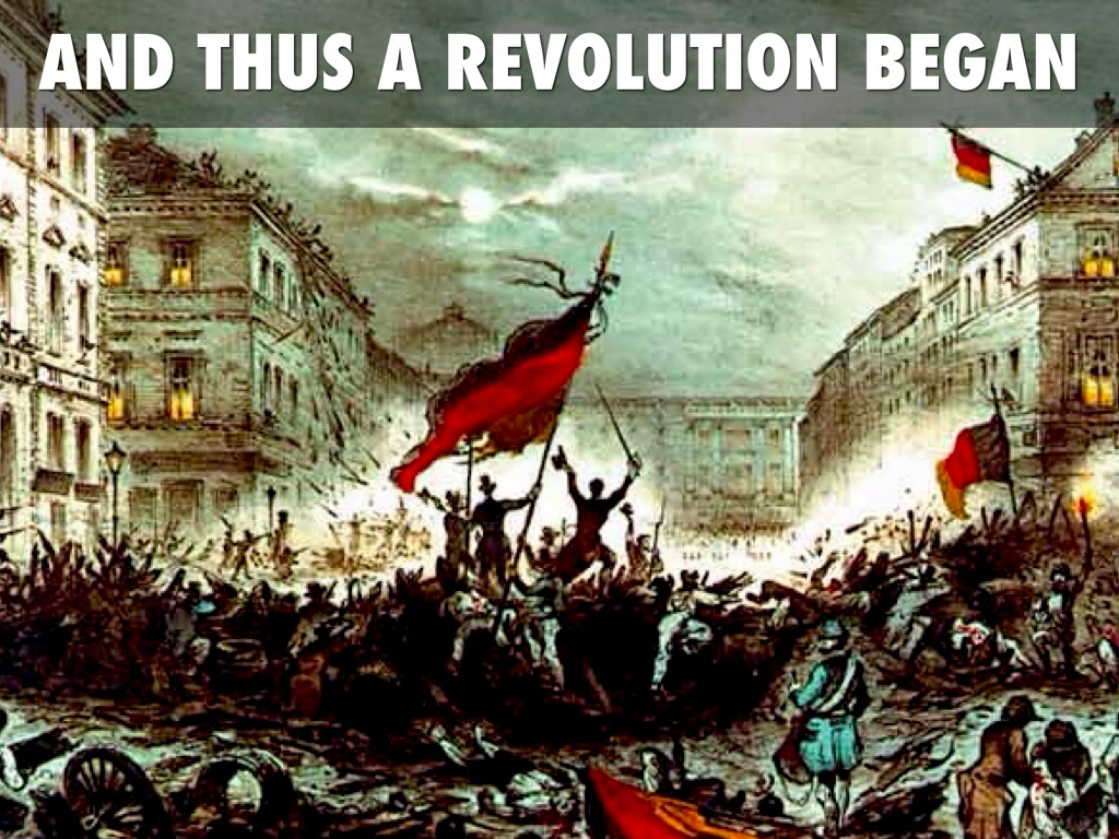 events that amounted to a revolution The first successful socialist revolution began when the revolutionary movement in the russian empire overthrew the autocracy it will always be remembered as the event that ended feudalism and whose shockwaves led to a total transformation of social structures.