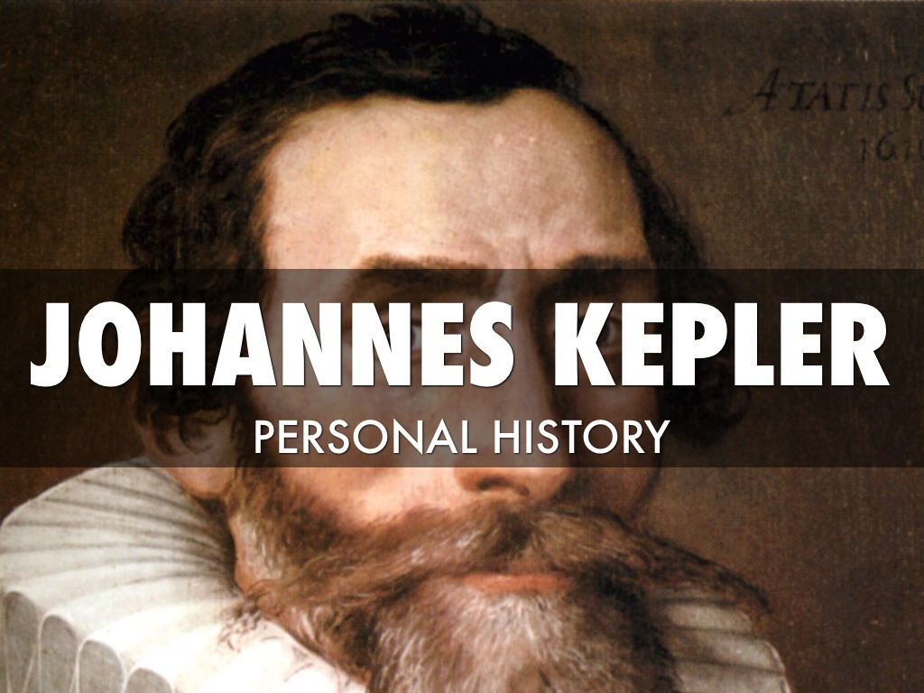 a description of johannes kepler born in weil der stadt wurttemberg Johannes kepler was born on december 27, 1571, in weil der stadt,  wurttemberg, in what is now germany his father, a mercenary soldier, left the  family when.
