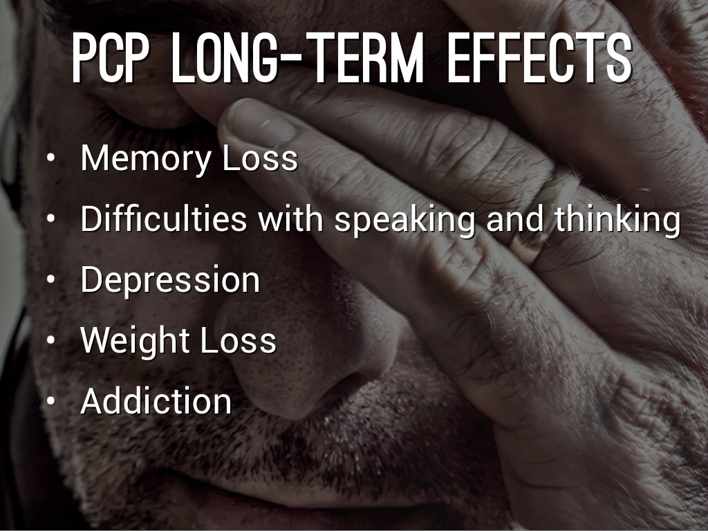 effects of drug Drug abuse can cause harmful health risks here is a list of the different drugs and the health risks that can occur.