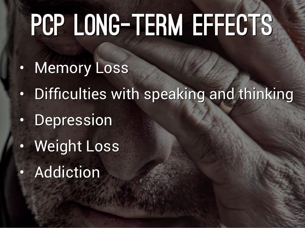 Does vitamin d improve brain function photo 3