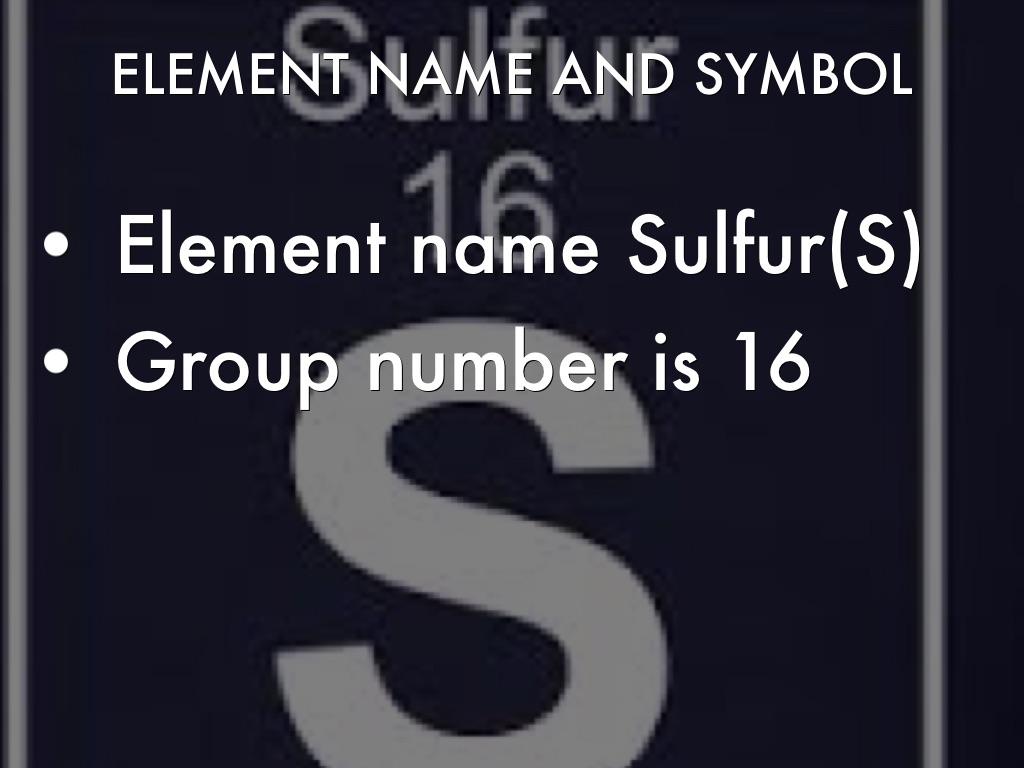 Sulfur by emanuel ortiz sulfur buycottarizona Image collections