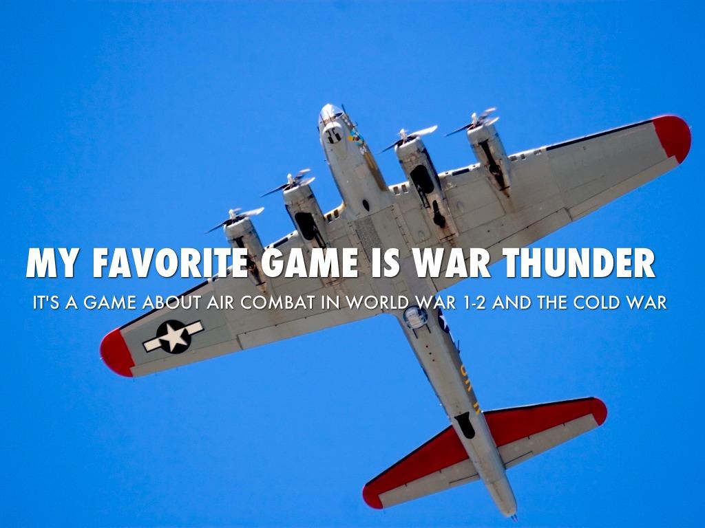 aerial combat in ww1