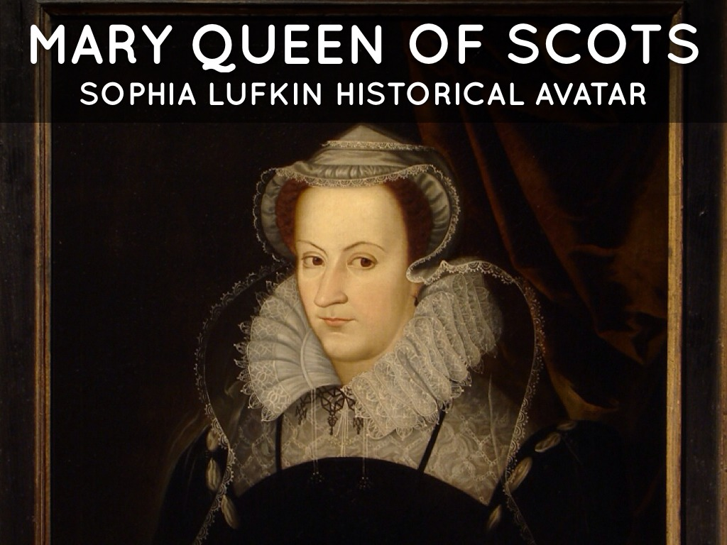mary queen of scots Mary, queen of scots was queen of scotland from 1542 to 1567 this biography of mary, queen of scots provides detailed information about her childhood, life, achievements, works & timeline.