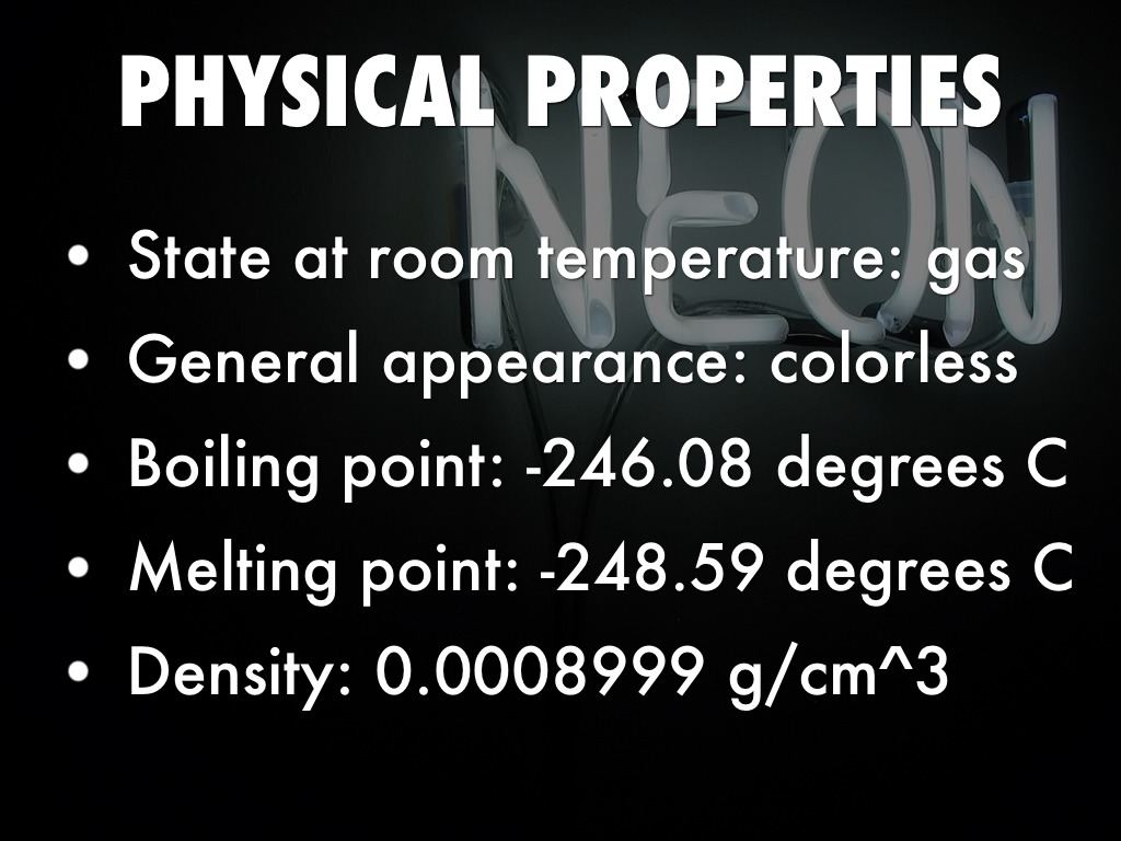Helium Density G Cm  At Room Temperature