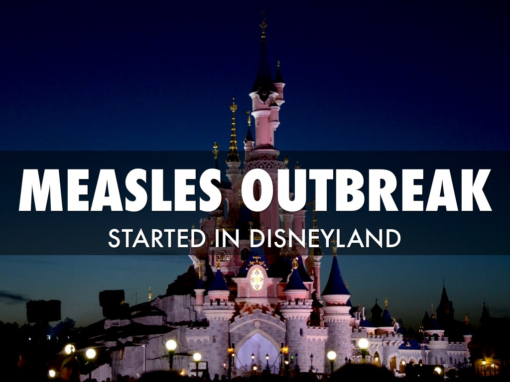 disneyland measles outbreak Everett clinic pediatrician dr wendy sue swanson appeared on the 4 pm king5 news to talk about the measles outbreak at disneyland and again on the morning northwest cable and king5 news to talk about the outbreak and the latest update from the american academy of pediatrics, which recommends children receive the measles, mumps and rubella (mmr) vaccine at age 12-15 months, and again at 4-6 years.