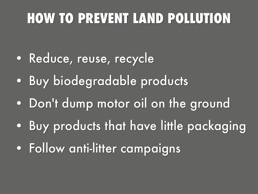 essay on steps to reduce pollution Pollution awareness imformative essay each type of pollution effects the environment and people in various ways pollution levels are.