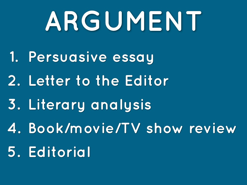 persuasive essay letter to the editor This lesson plan prompts students to write persuasive letters and lobby for issues writing persuasive letters events they present in their essays or.