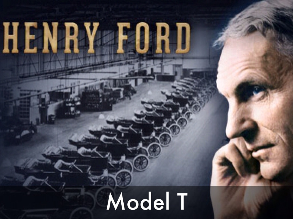essays on the model-t The automobile - effects / impact on society and changes in cars made by generation updated ford's main goal with his assembly line was to make sure that the model t would be available to a majority of this information helped a lot with one of my global studies 10 essays firefox 12.