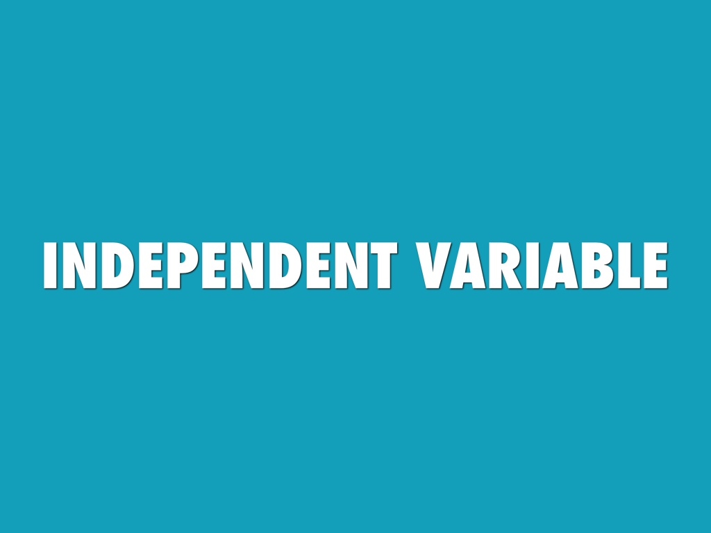 how to add 2 returned variables c