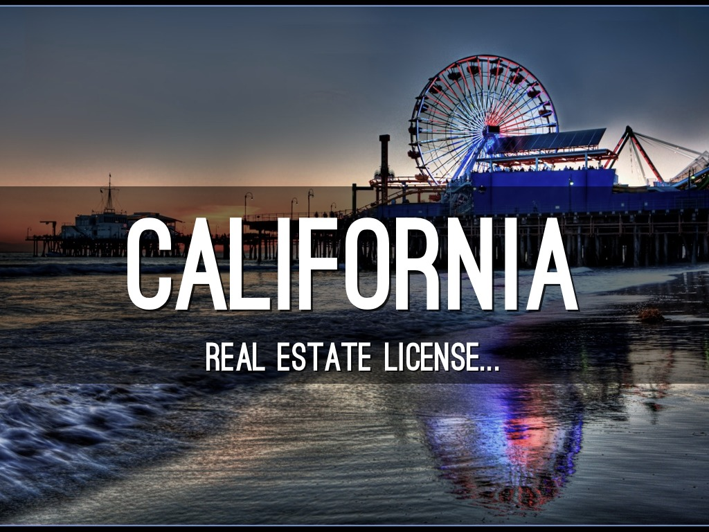 Free Real Estate Flashcards - StudyStack
