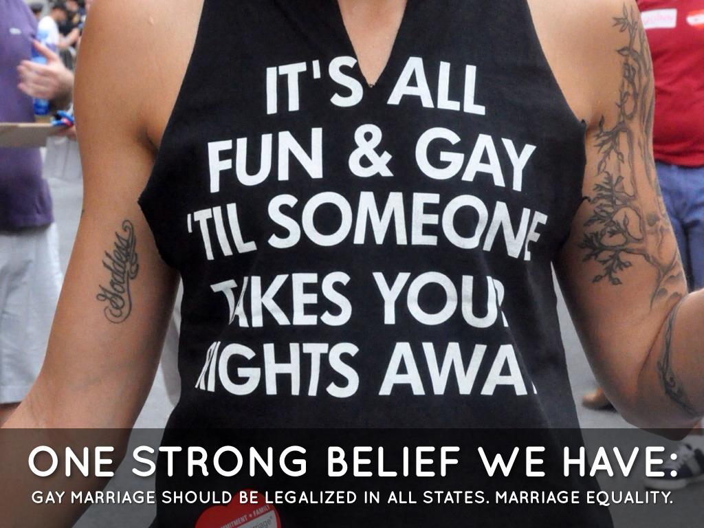 Lesbian sistas full novie free