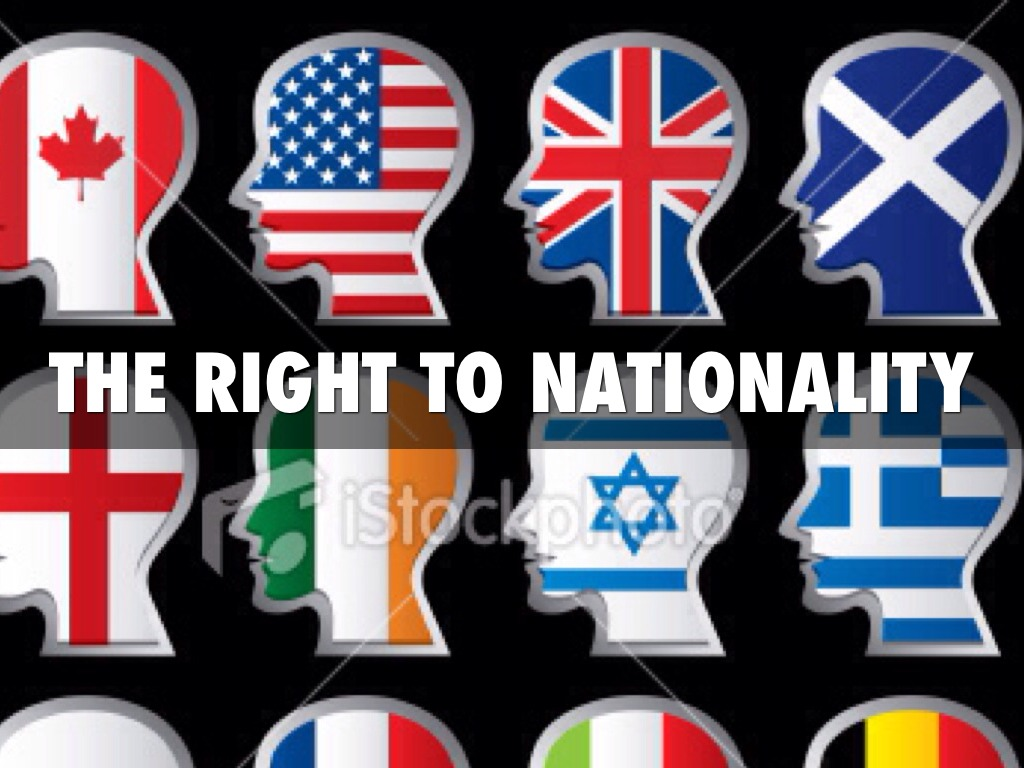 rights human rights Women's rights are human rights note the designations employed and the presentation of the material in this publication do not imply the expression of any opinion whatsoever on the part of the secretariat of the united nations concerning the.