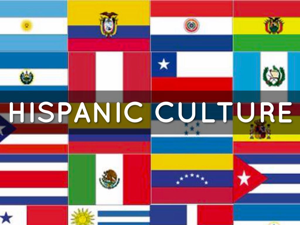 hispanic cultural essays Running head: chicago's hispanic culture chicago's hispanic culture according to the centers for disease control and prevention (cdc) the definition of.