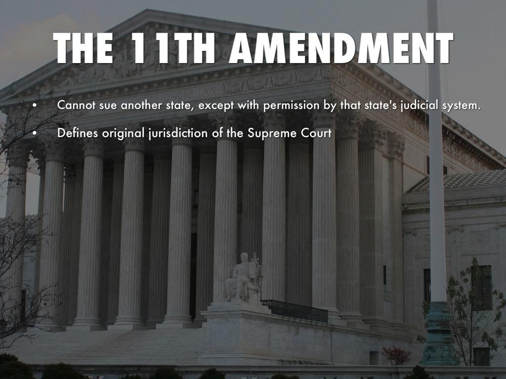 The 27 Amendments By Sarah Minzes