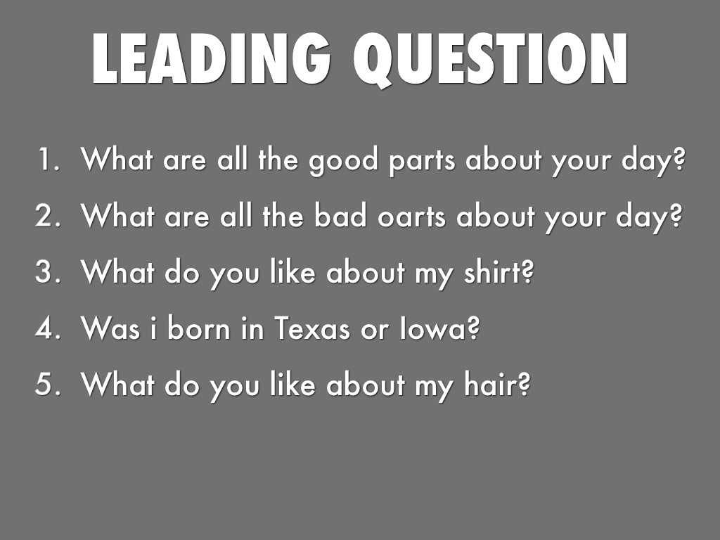 leading questions Mastering the correct lead is fundamental to successful wing-shooting.