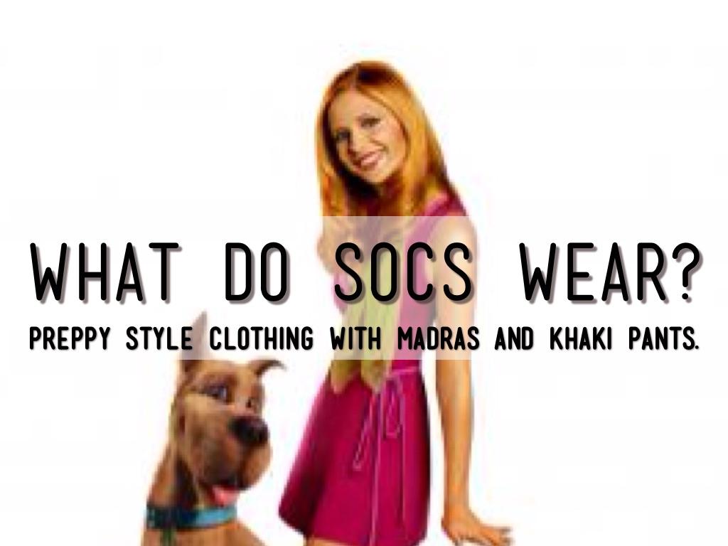 Madras Women S Clothing