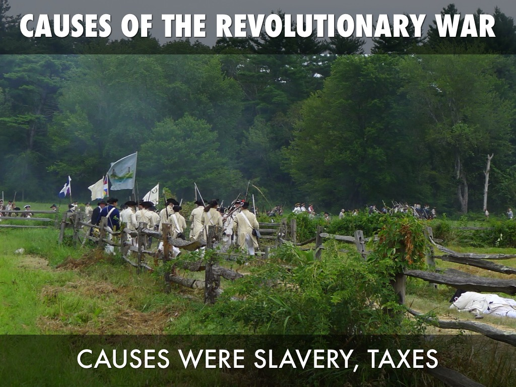 dbq 3 causes of the revolutionary war Download and read dbq 3 causes of revolutionary war answers dbq 3 causes of revolutionary war answers spend your time even for only few minutes to read a book.