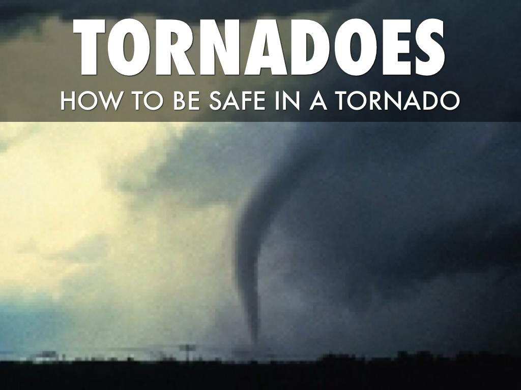 Tornado dating använda omvänd psykologi i dating