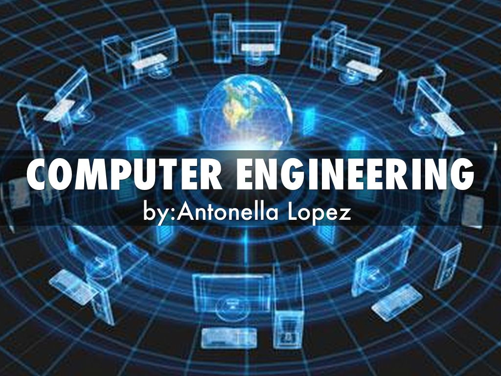 computer engineering pdf Electrical and computer engineering-2 undergraduate bulletin 2016-2017 an ability to design a system, component, or process to meet desired needs within realistic constraints such as economic, environmental, social, political, ethical, health and safety.