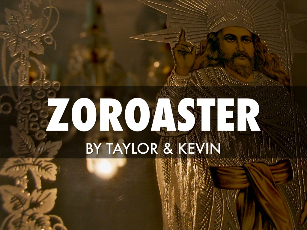 zoroaster outline Find old sailing ship stock images in hd and millions of other royalty-free stock photos, illustrations, and vectors in the shutterstock collection thousands of new, high-quality pictures added every day.