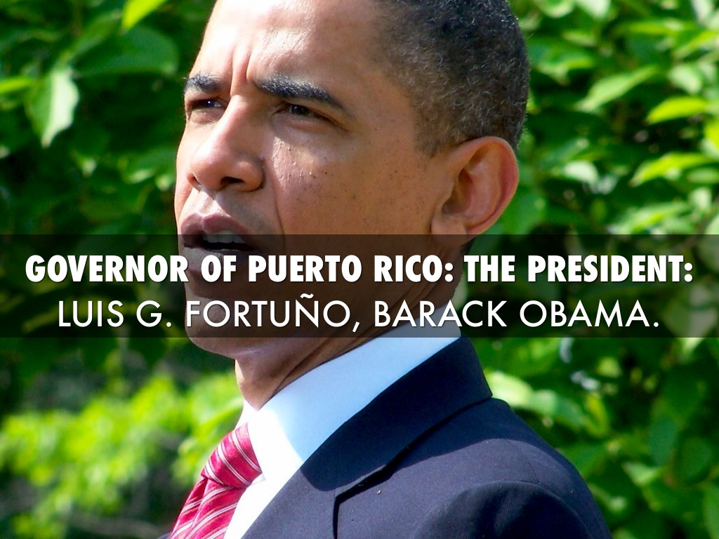 How Does the Puerto Rican Debt Crisis Affect the US?
