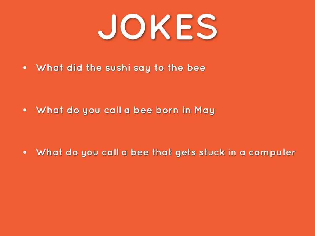 Uncategorized Bumble Bee Jokes bumble bee by isadora noble 5