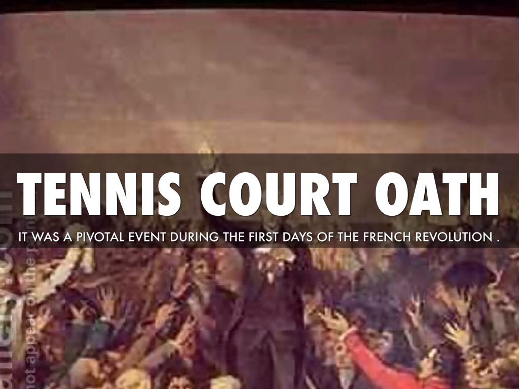 Tennis Court Oath Definition 83100   MICROSEC