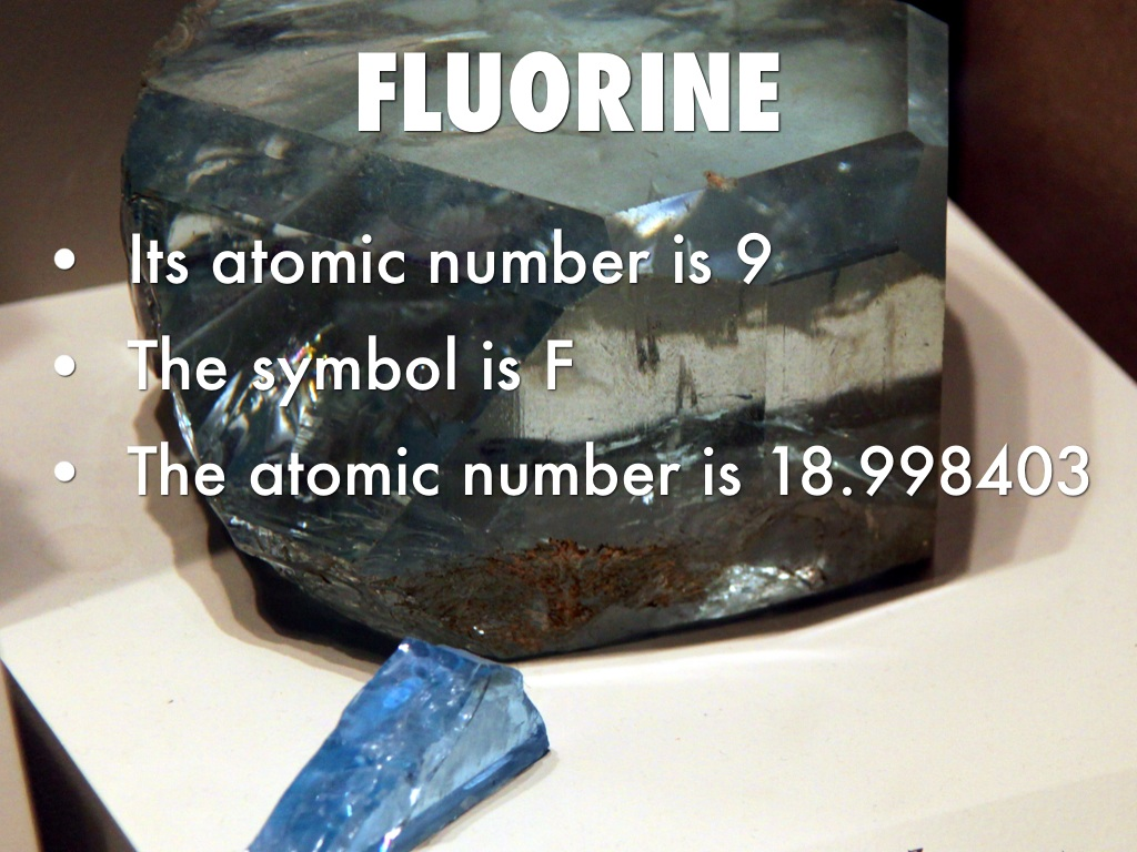Fluorine by leonard rojas fluorine 2 biocorpaavc Gallery