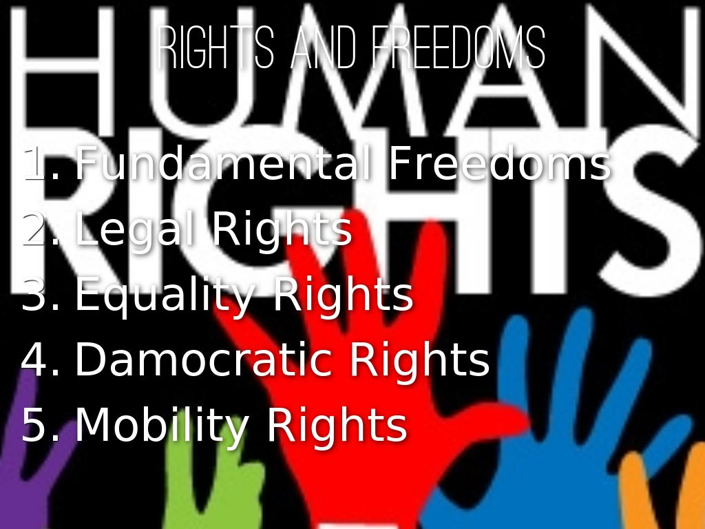 rights and freedom The constitution of the commonwealth of the commonwealth of the bahamas chapter iii protection of fundamental rights and freedoms of the individual.