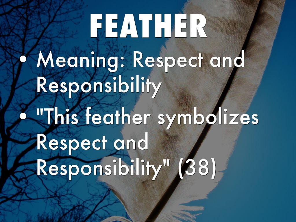 Symbolism haiku deck by riley bishop feather buycottarizona