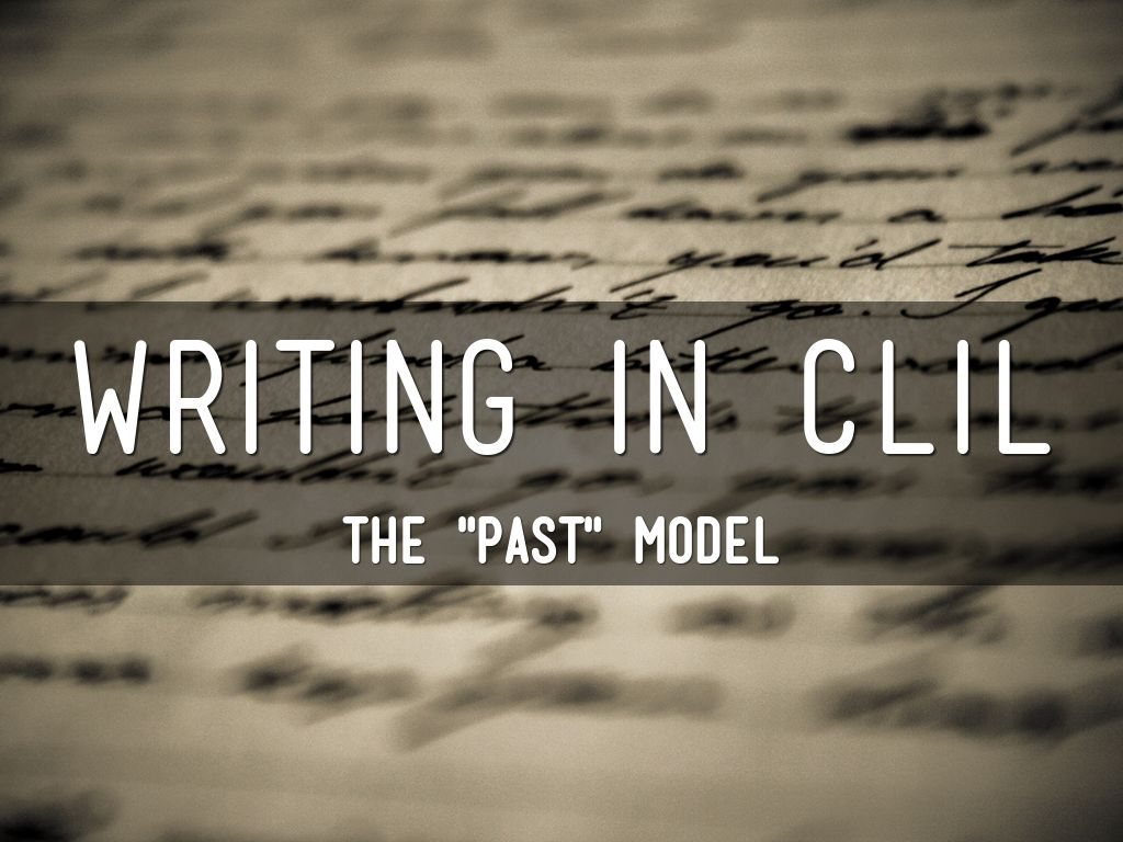 Disadvantages Of The Clil Methodology Education Essay
