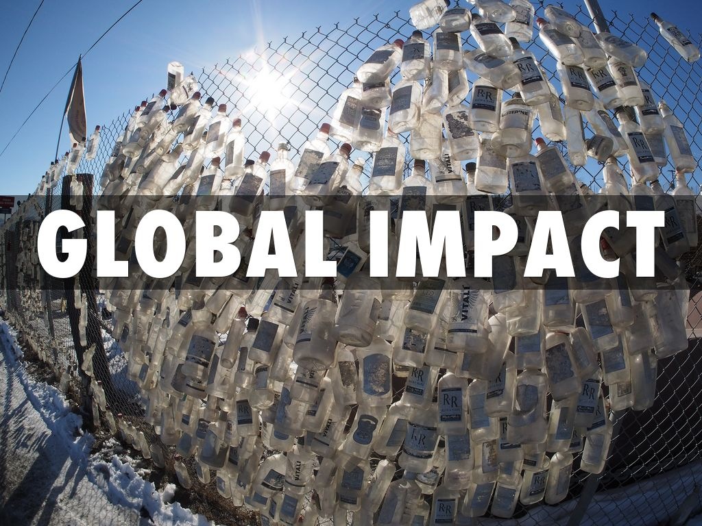netherlands globalization impact Effects of globalization on germany agenda facts about germany politics economy environment society conclusion facts about germany federal republic of germany.