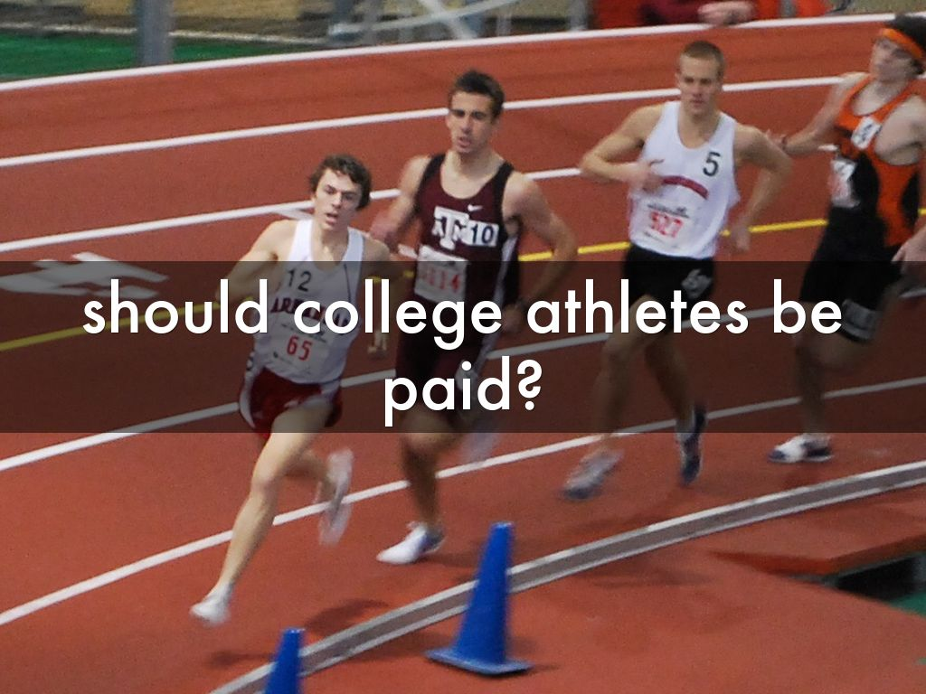 why athletes are not overpaid Professional athlete salaries in today's society many will argue whether or not professional athletes are overpaid in the present time athletes are being paid phenomenally large amounts of money for their entertainment.