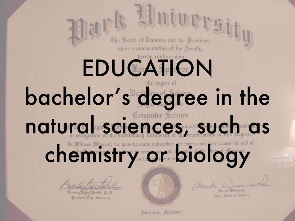 Colleges That Offer Forensic Science Majors