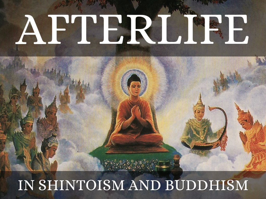 Hinduism and the afterlife | Teaching Resources