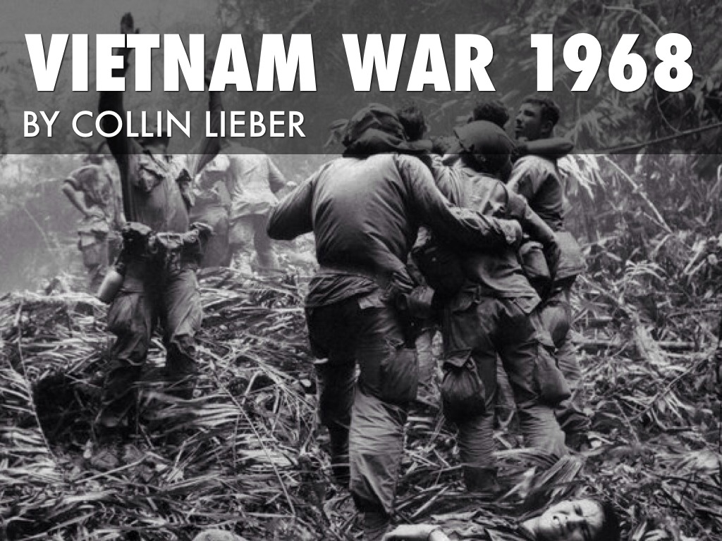 the particularities of the vietnam war Start studying the international studies set to end a political movement that stresses a common humanity beyond the particularities of date of vietnam war.