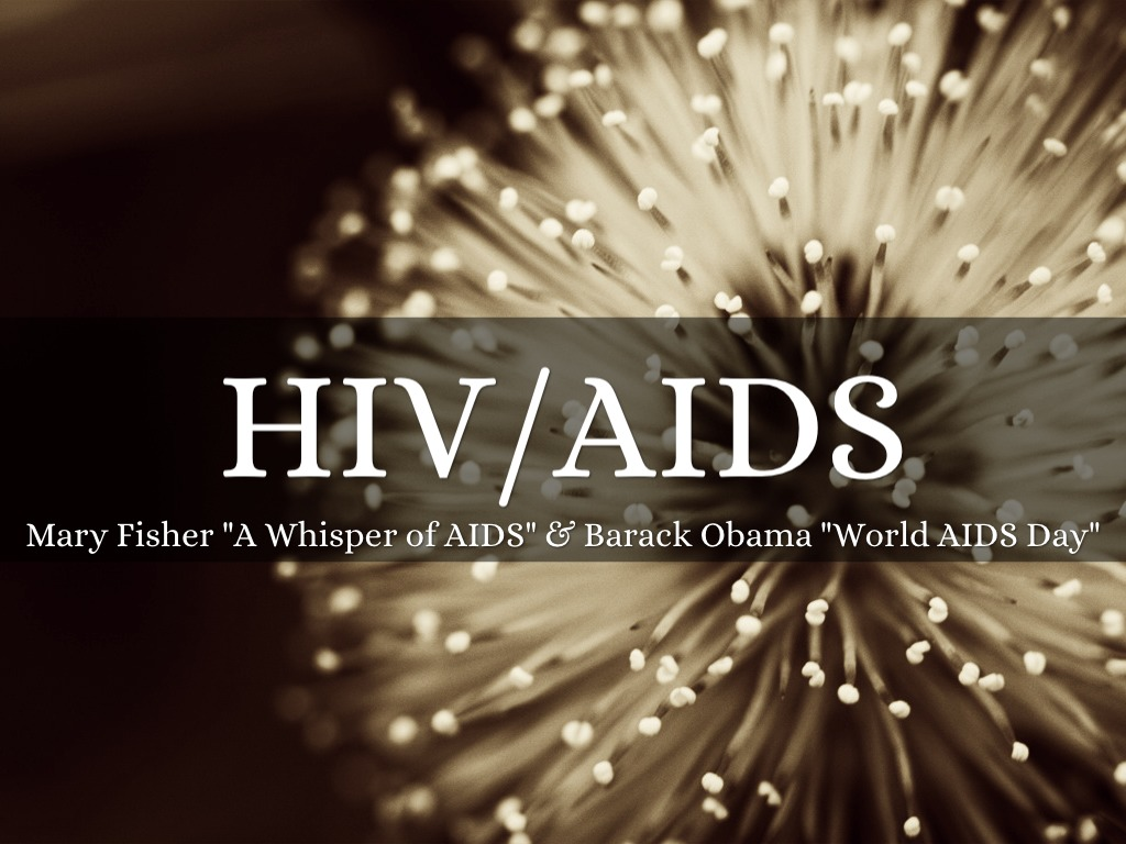 whisper of aids Cookies, which are files created by websites you've visited, and your browser's cache, which helps pages load faster, make it easier for you to browse the web.