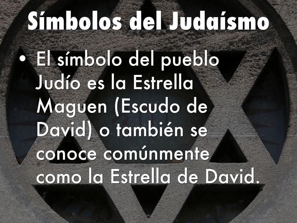 Judasmo by Frances Rivera
