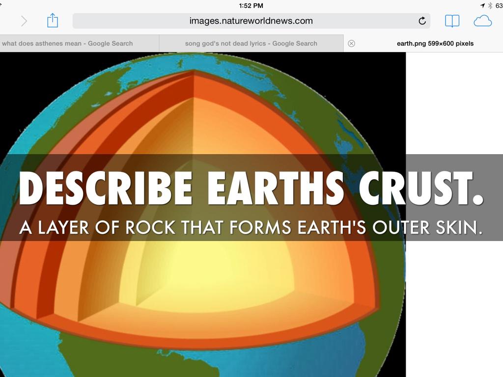 Outstanding Inside Earth By Flatbailey Wiring 101 Archstreekradiomeanderfmnl