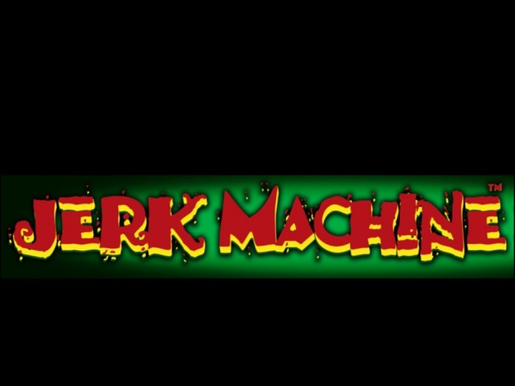 Jerk Machine Investment